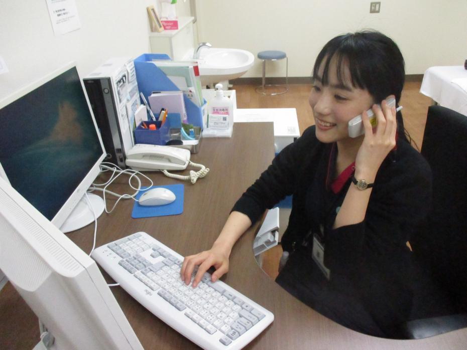 兵庫 県立 ひょうご こころ の 医療 センター